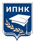 Институт подготовки научных кадров Национальной академии наук Беларуси